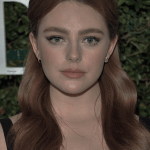 Danielle Rose Russell Don T Forget Give Me Credits If You Use My Edit Please