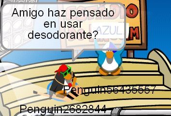 Club Penguin Finally Shut Down But It Will Live On In These