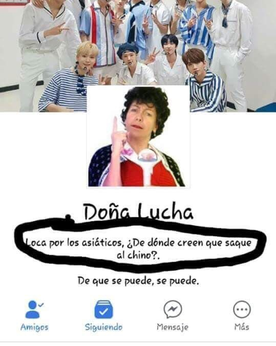 Image About Kpop In Memes Plantillas Frases By Manuel