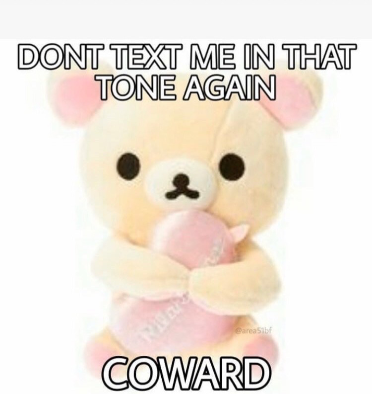 Yet Another Cute Meme For Us Soft Baby Girls Boys