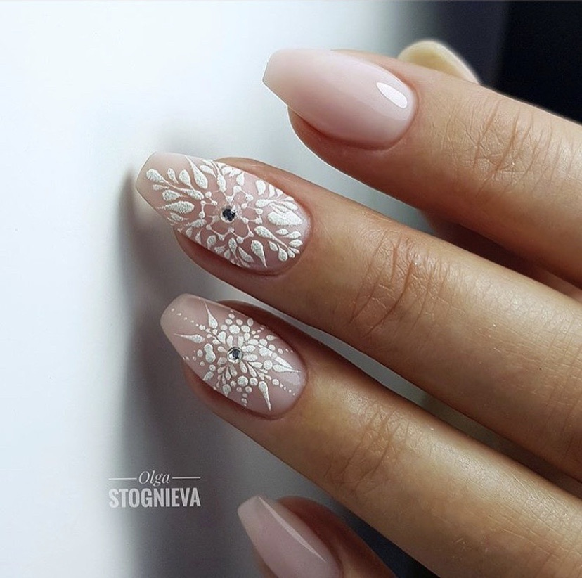 376 Images About Nails On We Heart It See More About Nails