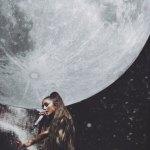 Sweetener Thank U Next World Tour Shared By Mary Ru