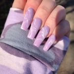 914 Images About Nails On We Heart It See More About Nails Nail Art And Beauty