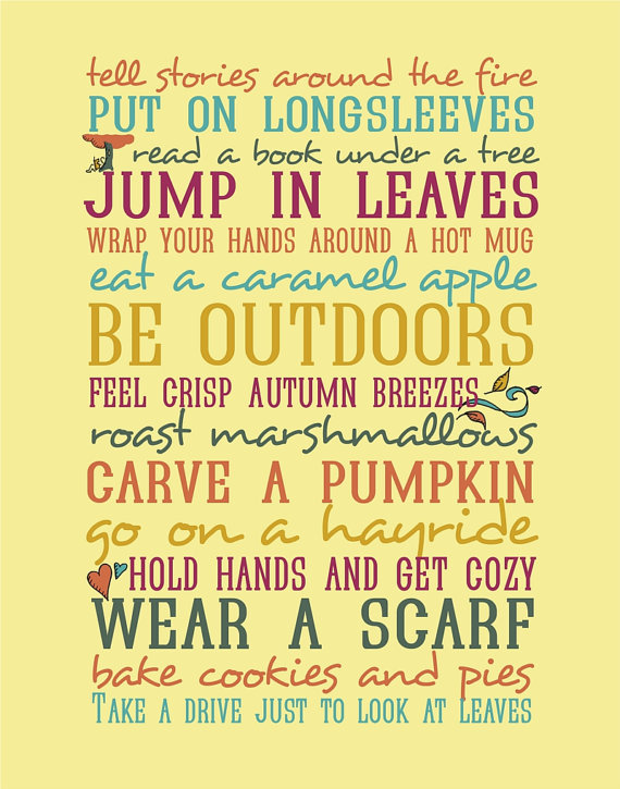 ... October Motivational Quotes. Related Image ...