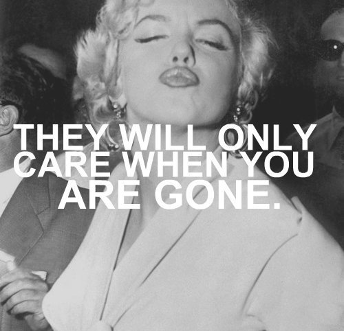https://i2.wp.com/data.whicdn.com/images/37508402/marilyn-monroe-quotes-girl-power-marilyn-showbix-celebrity-quotes-5_large.jpg