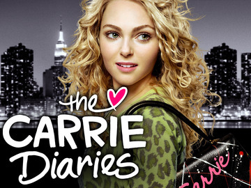 The-carrie-diaries-1_large