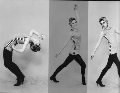 500full-edie-sedgwick_large