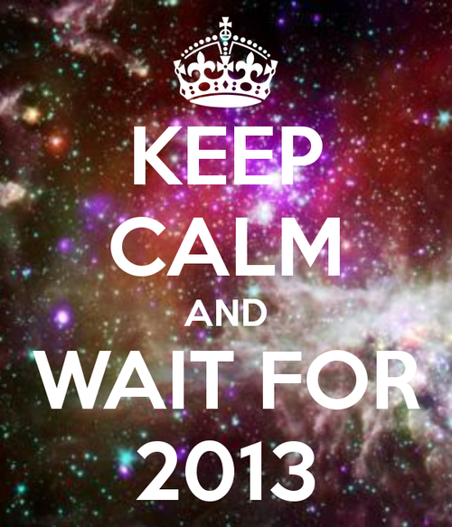Keep-calm-and-wait-for-2013-21_large