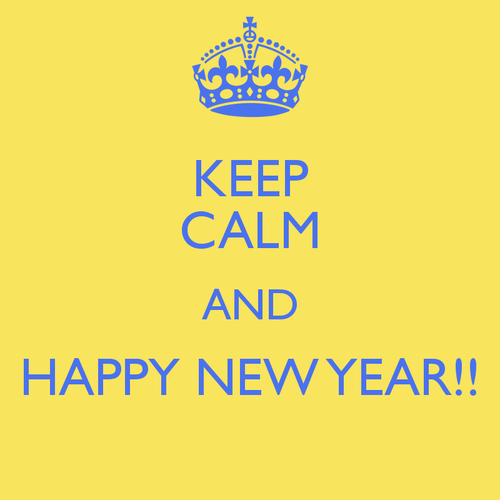 Keep-calm-and-happy-new-year-359_large