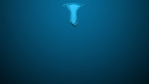 Dropped-in-the-water-creative-600x337_large