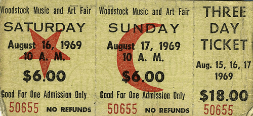 10.the-long-road-to-woodstock-two-stubs-of-a-three-day-ticket-flickr_large