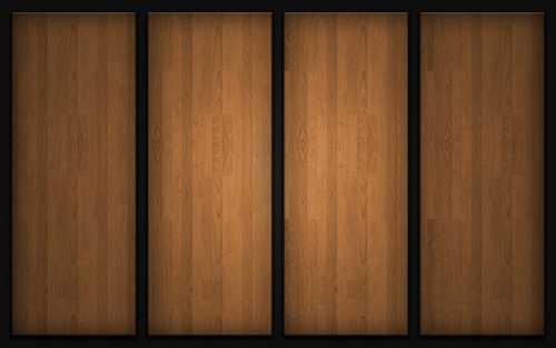 Best-top-desktop-hd-wall-wood-wallpaper-wood-wallpapers-wall-picture-image-5_large