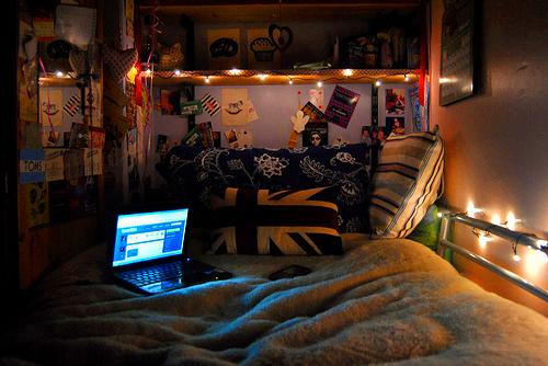 Slaapkamer Ideeen Tekst: Ideeen slaapkamer muur spscents. Ideeen ...