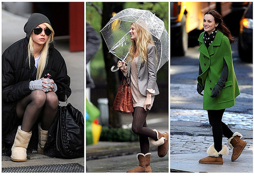They_love_uggs_9319_643x447_large