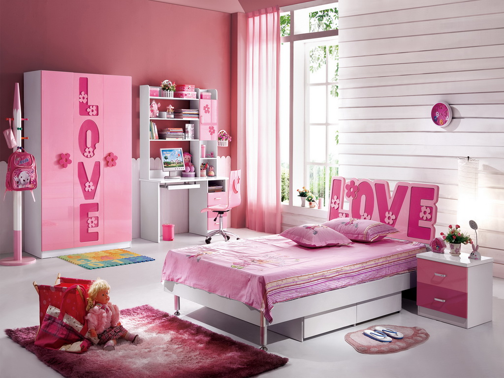 Google Image Result For Http Www Ariokano Com Wp Content Uploads Awesome Cute Blue Stars Kids Bedroom Furniture Jpg