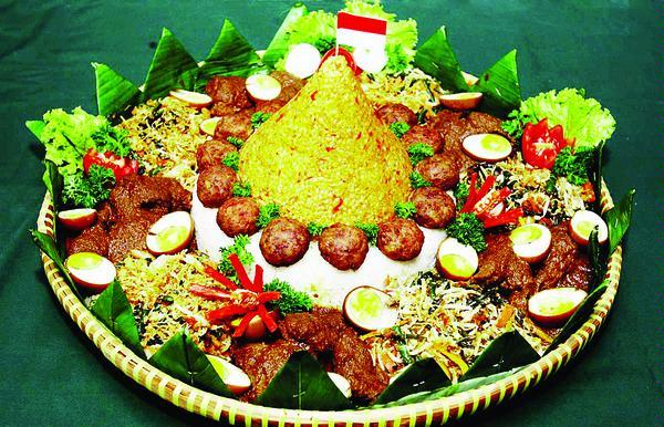 25 Images About Indonesian Food On We Heart It See More About Food Indonesian Food And Indonesian