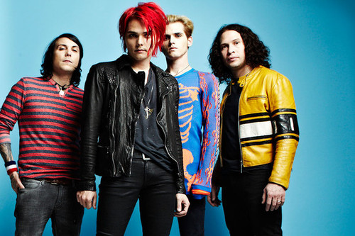 My+chemical+romance_large