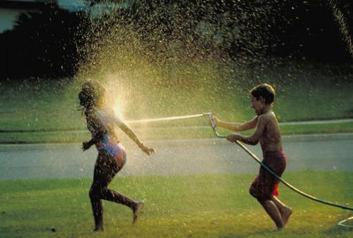 1-summer-fun-carl-purcell_large