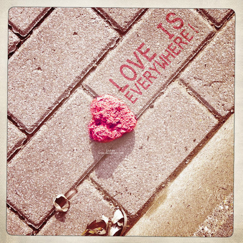 Love_is_everywhere_by_luton-d3ckqmc_large