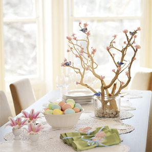 Budget-wise-easter-home-decoration-ideas_large