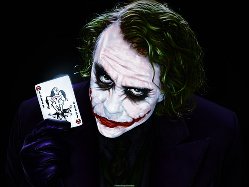 Joker-the-joker-9028188-1024-768_large