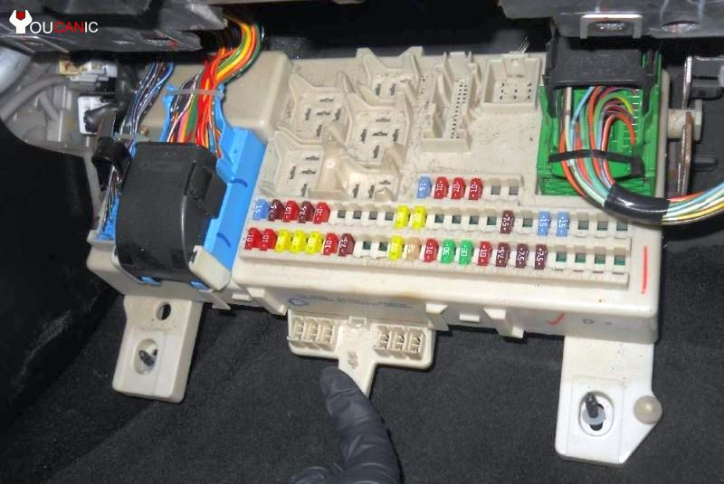 2006 mazda 6 alarm wiring diagram wiring diagram on rx8 alarm wiring diagram Mazda RX-8 Wiring Color Meanings Wiring-Diagram BMW X3