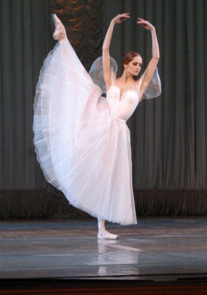 09/01/2012 - Maria Semenyachenko