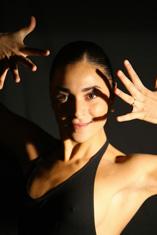 01/03/2012 - Jasmine Cammarota