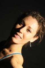 03/03/2012 - Marsha Rodriguez