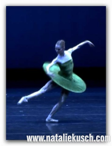 07/04/2012 - Nathalie Kusch