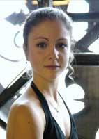 21/04/2012 - Marina Guizen