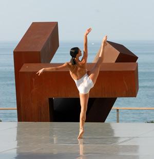 10/06/2011 - Silvia Magalhaes