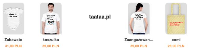 taataa.pl