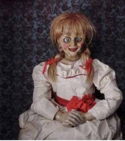 1412600481_raggedy-ann-doll.jpg (399×450)