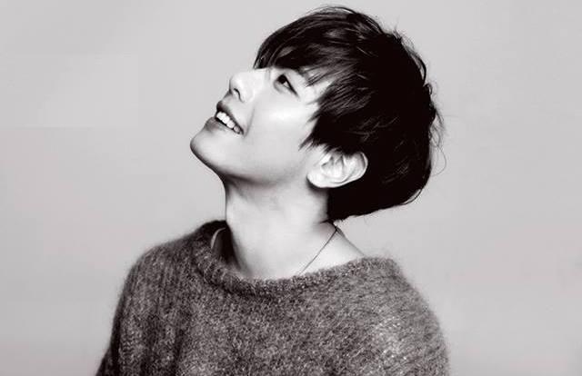 Wild Flower Singer Park Hyo Shin Announces Comeback