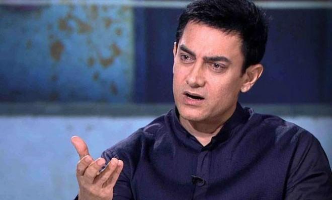 Aamir Khan Postpones Dhoom 3 Shooting Says Not Happy