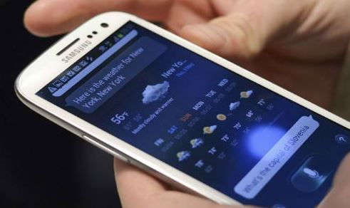 Update Samsung Galaxy S3 I9300 with Custom Firmware Android 4.4.2 KitKat CrystalROM [How to Install]