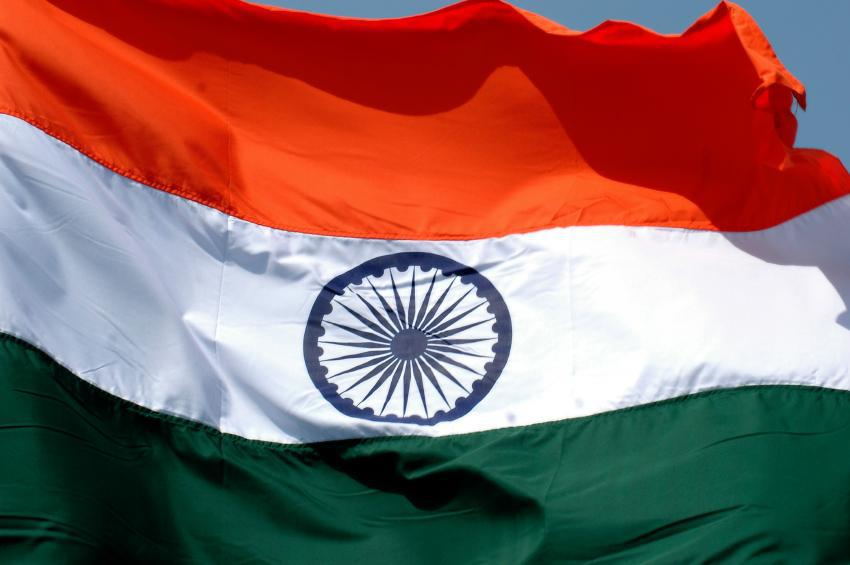 https://i2.wp.com/data1.ibtimes.co.in/en/full/532211/national-flag-india-facebook-flag-india.jpg