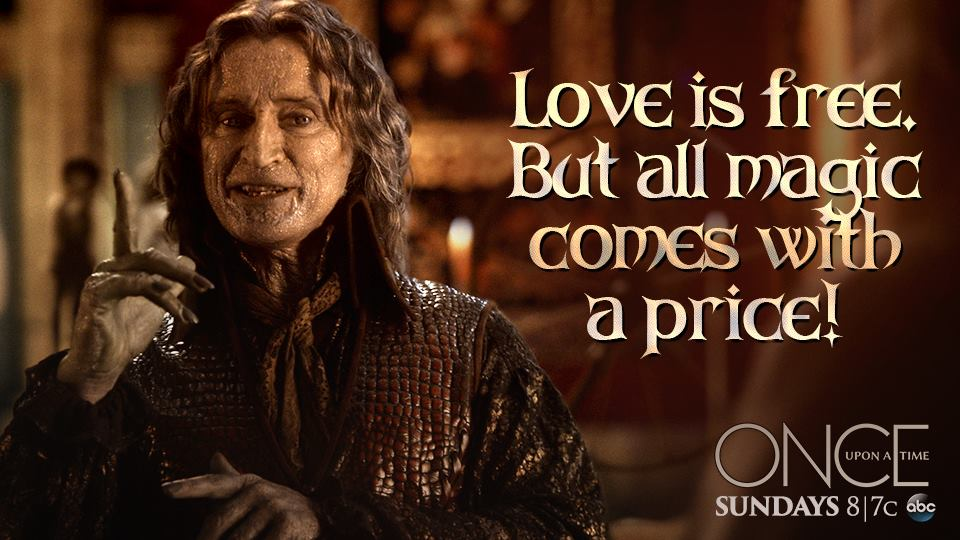 Image result for rumplestiltskin quotes