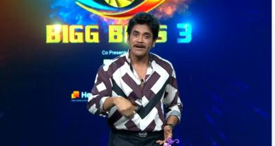 7th Eviction In Bigg Boss 3 Elimination Today