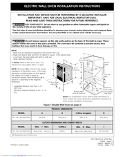 375592_e30ew75gps__icon_30_professional_series_single_electric_wall_oven_product?resize=175%2C226&ssl=1 oven wiring instructions wiring diagram  at gsmx.co
