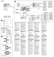 471464_cdxca650x_installation_product?resize=175%2C186&ssl=1 wiring diagram for a sony xplod 52wx4 the best wiring diagram 2017 sony dsx s310btx wiring diagram at edmiracle.co