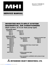 mitsubishi heavy industries air conditioning wiring diagram mitsubishi split air conditioner wiring diagram