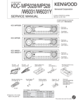 wiring diagram for kenwood kdc mp wiring image kenwood kdc mp242 wiring diagram wiring diagrams on wiring diagram for kenwood kdc mp208