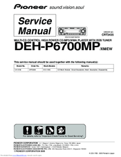 843369_dehp6700mp_product?resize=175%2C226&ssl=1 pioneer deh p6700mp wiring diagram the best wiring diagram 2017 pioneer deh 6700 wiring diagram at bayanpartner.co
