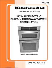 kitchenaid kems378s manuals manualslib