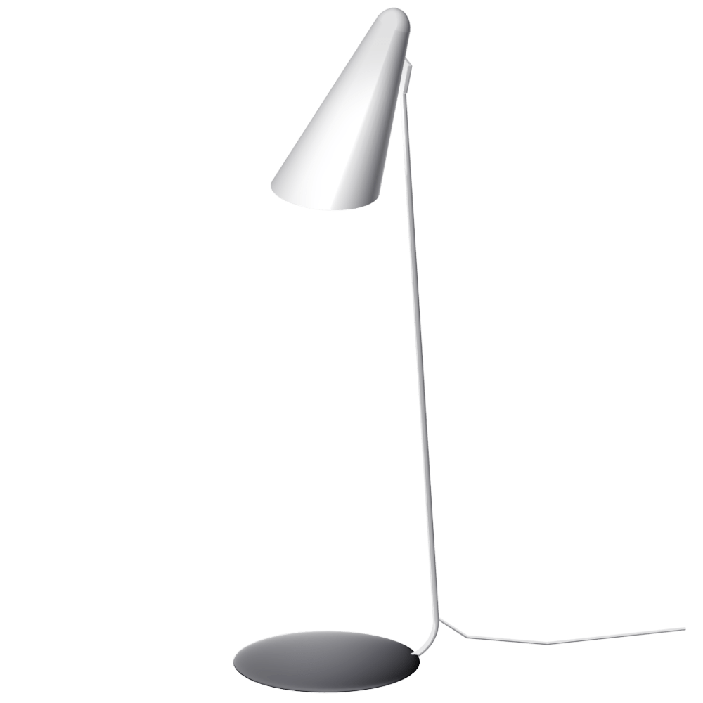 ikea stockjolm stehleuchte led lampe