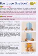 Ages 2 and up - Lets fold_03
