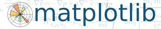 540px-Matplotlib_logo.svg
