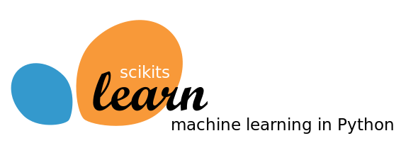scikit-learn-logo